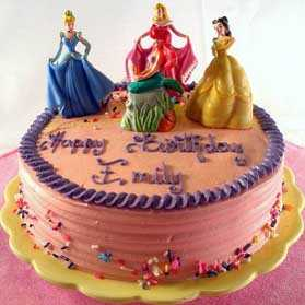 3276-10-inch-disney-princess-custom-decorated-cake_280x280