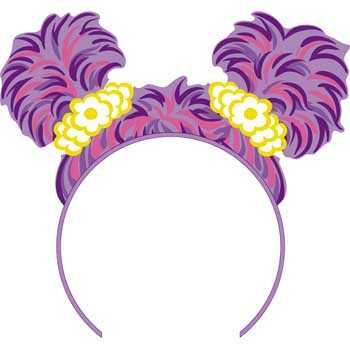 abby-cadabby-headband