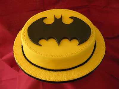 batmancake