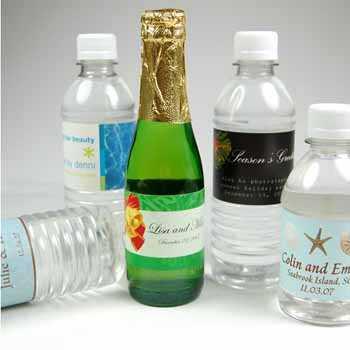 beverage_labels_1_500
