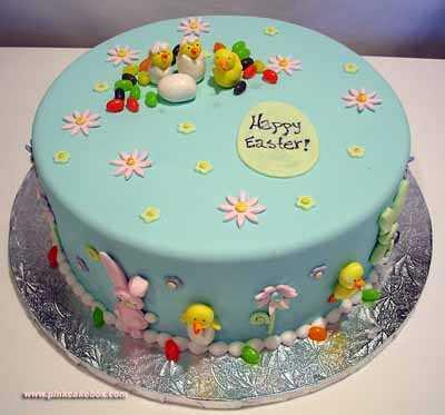 big-cake254