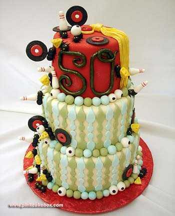big-cake320