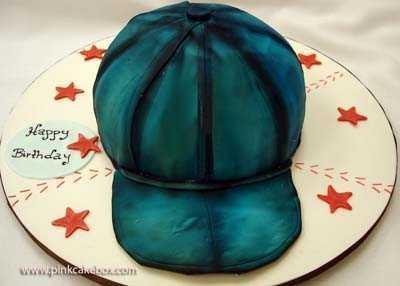 big-cake340