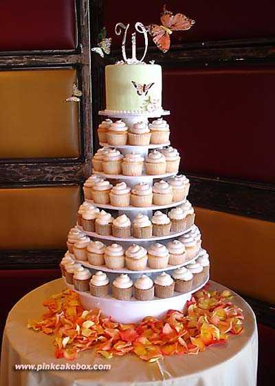 big-cake353