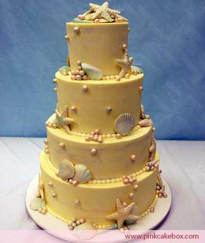 big-cake371