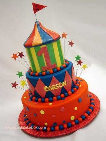 big-cake378