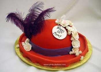 big-cake381