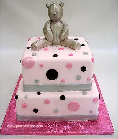 big-cake393