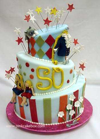 big-cake430