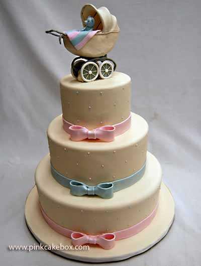 big-cake513