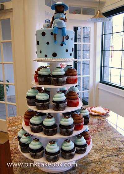 big-cake551