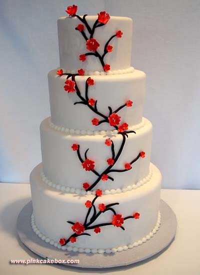 big-cake555