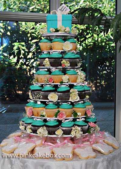 big-cake566