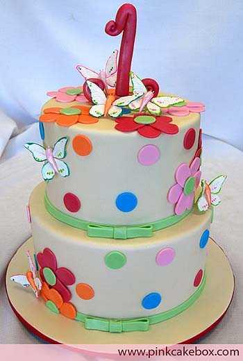 big-cake647