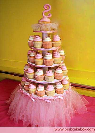 big-cake662