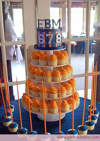 big-cake672