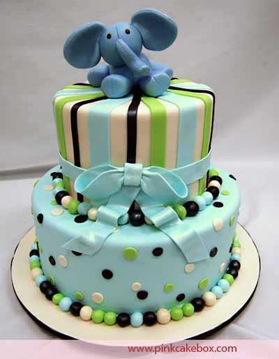 big-cake700