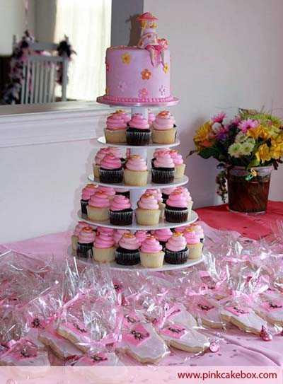 big-cake723