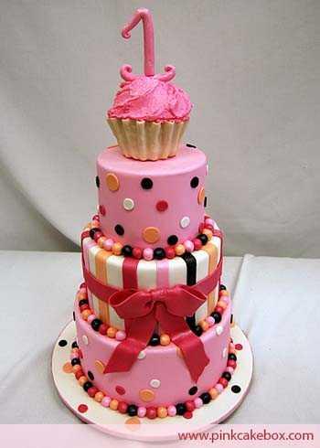 big-cake813