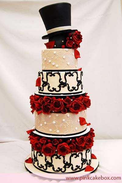 big-cake820