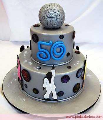 big-cake867