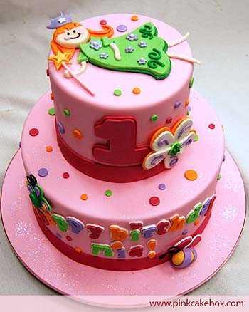 big-cake910
