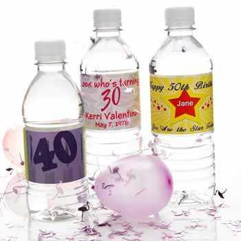birthday_bottle_water