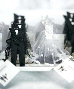 bride_groom_favor_bags