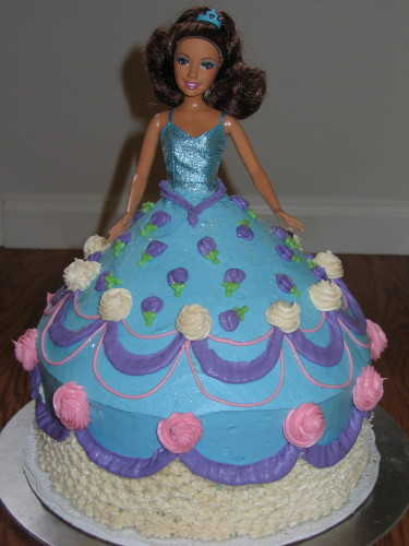 brunette-barbie-cake_1