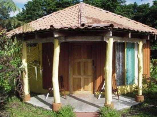 bungalow-4