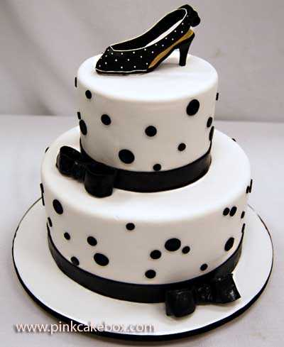 cake5671