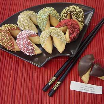 choco-covered-fortune-cookie_400