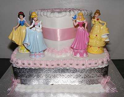 disney-princess-birthday-cake-3