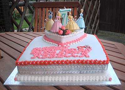 disney_princess_birthday_cake