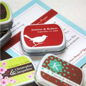 exclusive_mint_tins_main_2_500