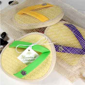 flip_flop_rattan_coasters2_500