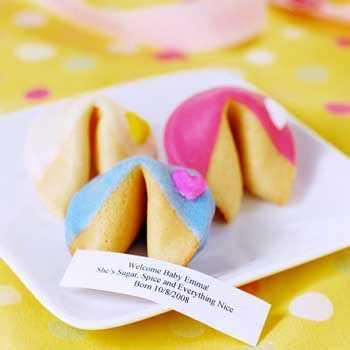 fortune_cookies3