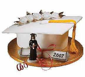 graduation_cakes_toss_041