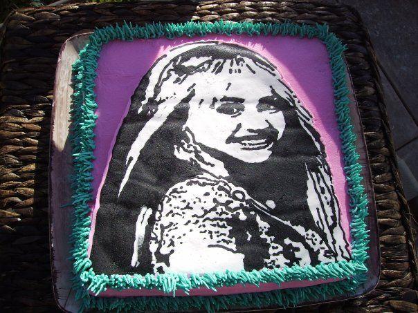 hannah_montana_cake