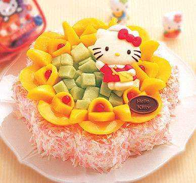 hello_kitty_cake02