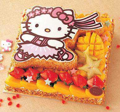 hello_kitty_cake04