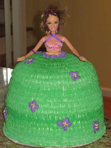 hula-girl-cake_1