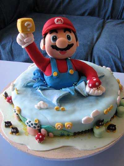 mario-bros-wedding-cake-2