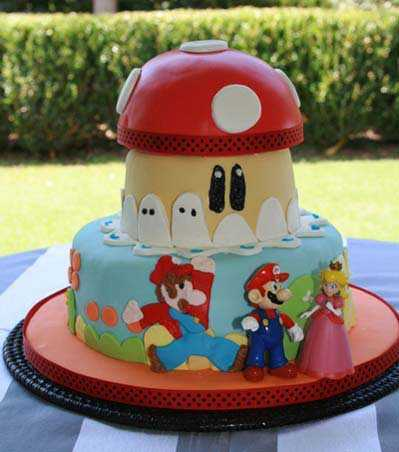 mario_cake_