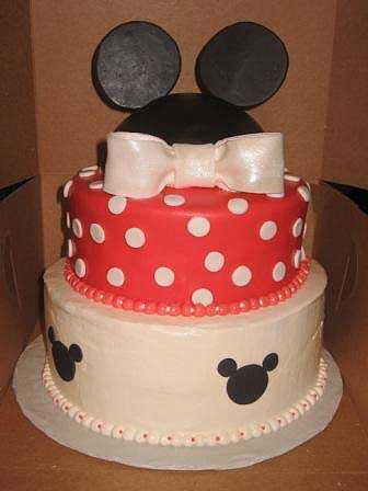mickeyminniecake2