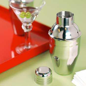 mini_cocktail_shakers_500