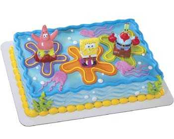 sponge-bob-wacky-launchers-cake-kit