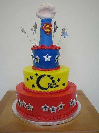supermancake_rot_90