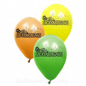 backyardigans-party-supplies-birthday-11-latex-balloons-6ct
