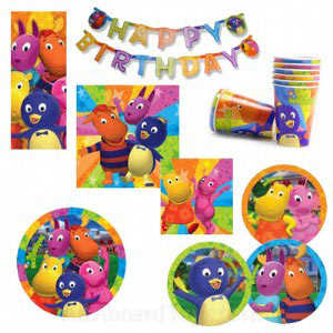 backyardigans-party-supplies-deluxe-birthday-party-pack